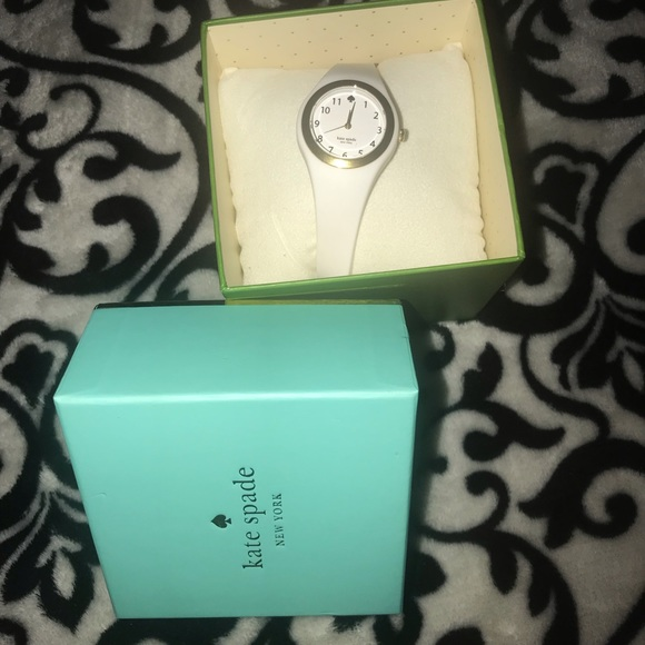Accessories - Kate Spade Watch